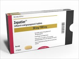 Zepatier box