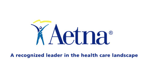 Aetna Better Health >> Bank S Apothecary Can Fill Vivitrol For Patients Without A Prior