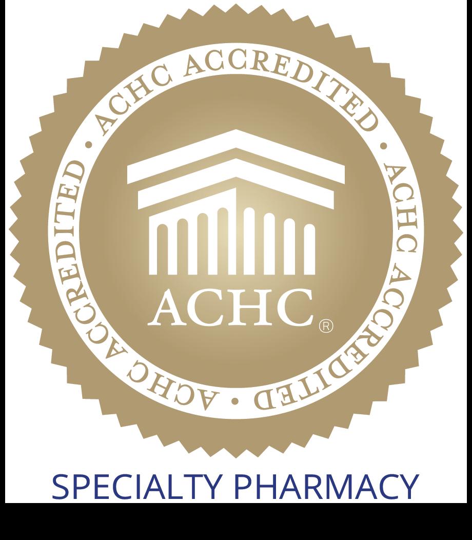 Home | Bank's Apothecary Specialty Pharmacy | Trevose, PA