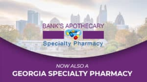 georgia specialty pharmacy