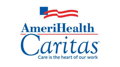 PerformRX_AmerihealthCaritas