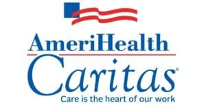 PerformRX/AmerihealthCaritas of Delaware