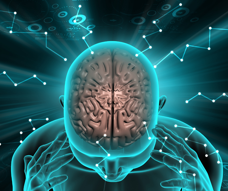 What is the Most Effective Treatment for Schizophrenia