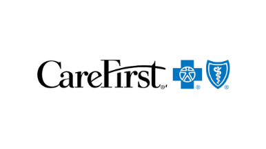 Bank's Apothecary In-Network with CareFirst