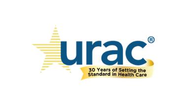 URAC Accreditation